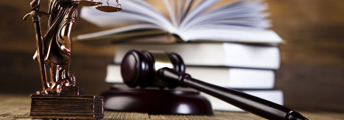 Cabinet avocats franchise
